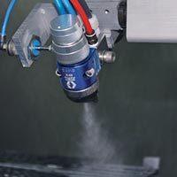 AirPro EFX Automatic Spray Guns