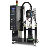 Therm-O-Flow 20